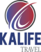 Kalife Travel and Tours