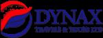 Dynax Travels