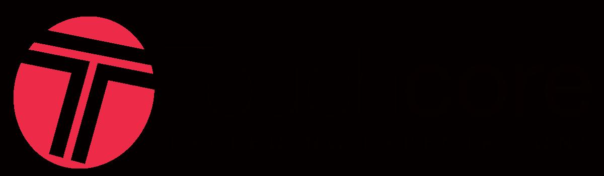 touchcore-logo-black
