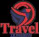Travelnownow Logo