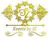 Events By SI