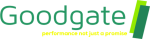 Goodgate Group