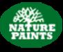 Nature Paints Logo