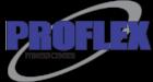 Proflex Logo