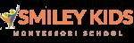 Smiley Kids Logo