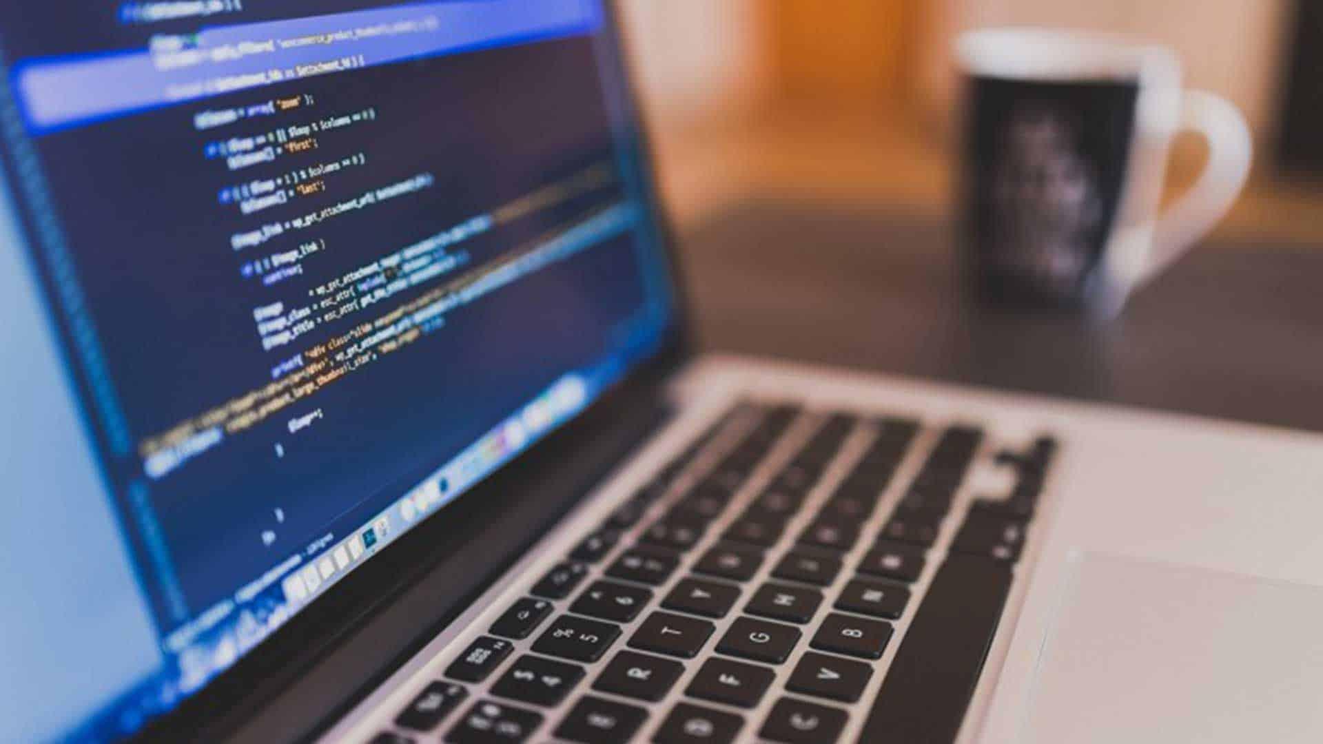 Website development company in Lagos