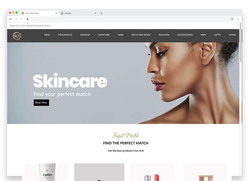 RJ4-Online-store-touchcore