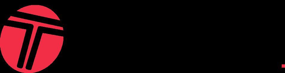 touchcore-logo