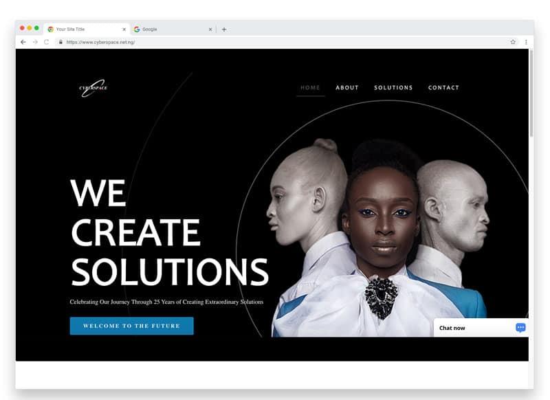 touchcore-website-design